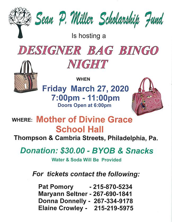 Designer-Bag-Bingo